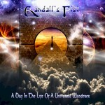 Gandalf's Fist, A Day in the Life of a Universal Wanderer mp3