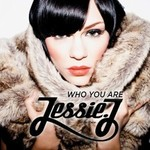 Jessie J, Who You Are (Platinum Edition)