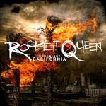 Rockett Queen, Goodnight California