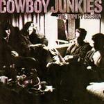 Cowboy Junkies, The Trinity Session
