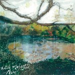 Trembling Bells, Wide Majestic Aire