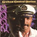 Graham Central Station, GCS2000