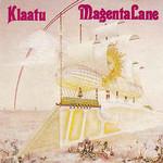 Klaatu, Magentalane