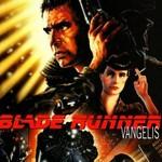Vangelis, Blade Runner mp3