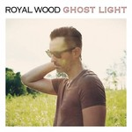 Royal Wood, Ghost Light