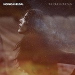 Monica Heldal, The One In The Sun
