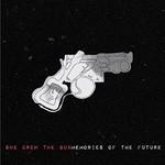She Drew The Gun, Memories of the Future mp3