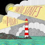 The Posies, Solid States