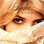 Cold Blood, Lydia
