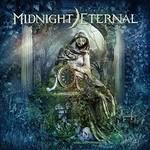 Midnight Eternal, Midnight Eternal