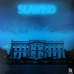 Seawind, Seawind