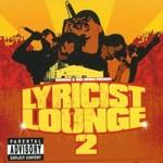 Various Artists, Lyricist Lounge 2 mp3