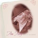 Ann Nesby, Put It On Paper