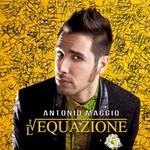 Antonio Maggio, L'Equazione