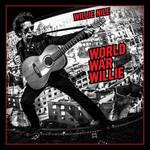 Willie Nile, World War Willie