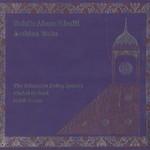 Rabih Abou-Khalil, Arabian Waltz