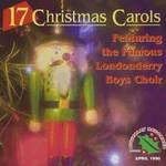 Londonderry Boys Choir, 17 Christmas Carols