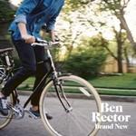 Ben Rector, Brand New