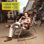 Florent Pagny, Habana