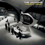 The Jayhawks, Paging Mr. Proust