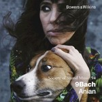9Bach, Anian