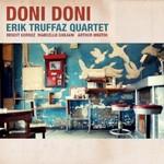 Erik Truffaz Quartet, Doni Doni