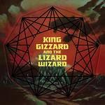 King Gizzard & the Lizard Wizard, Nonagon Infiniry mp3
