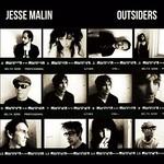 Jesse Malin, Outsiders