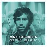 Max Giesinger, Der Junge, Der Rennt