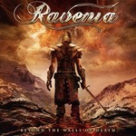 Ravenia, Beyond the Walls of Death