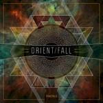 Orient Fall, Fractals