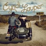 Cyndi Lauper, Detour