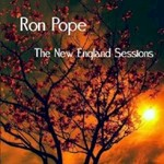 Ron Pope, The New England Sessions