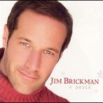 Jim Brickman, Peace