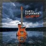 Daryl Stuermer, Go