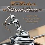 The Rides, Pierced Arrow