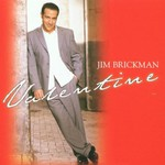 Jim Brickman, Valentine mp3