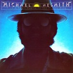 Michael Nesmith, From A Radio Engine To The Photon Wing