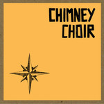 Chimney Choir, Compass