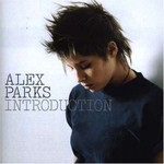 Alex Parks, Introduction