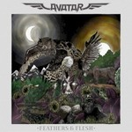 Avatar, Feathers & Flesh