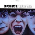 Supergrass, I Should Coco