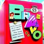 Various Artists, BRAVO Hits 93