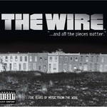 """Various Artists, The Wire: """"...And All the Pieces Matter"""" mp3"""