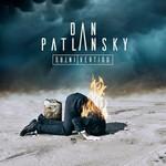 Dan Patlansky, IntroVertigo
