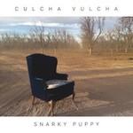 Snarky Puppy, Culcha Vulcha