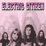 Electric Citizen, Higher Time
