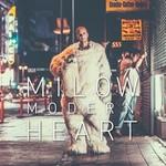 Milow, Modern Heart