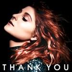 Meghan Trainor, Thank You