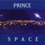 Prince, Space